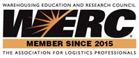 Texas Move Consultants - WERC Member